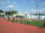 Atletické závody