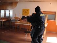 beseda_s_policii_10