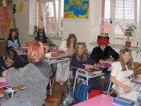 certovskaskola1