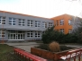 II. stupeň (škola a okolí)