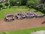 Naše škola je COOL