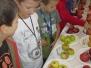 Ovoce a zelenina našich zahrad