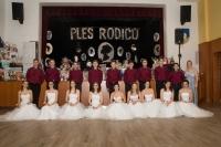 ples SRPS zmenseno (24 of 104)