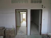 rekonstrukce-1720-2015-b-2015-08-14-017