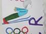 Škola žije olympiádou