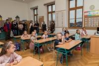 prvni_skolni_den_2020_vyber__015