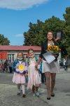 prvni_skolni_den_2021_VYBER_-020