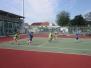 Sportovní hry Uh. Hradiště