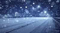 the_winter_is_here_wallpaper_16_9_by_wchild-d6se04x