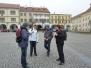 Turistický kroužek - Kroměříž
