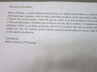 valentynky-10