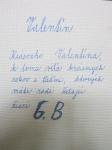 valentynky-11
