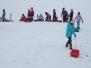Zimní sportování V. BC