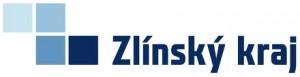 logo_zlinsky_kraj
