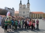 Den Země v Uherském Hradišti