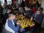 Přebor škol v šachu
