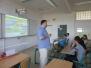Přednáška - Finanční gramotnost