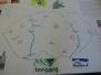 Projekt Ekologie