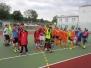 Sportovní hry žáků ZŠ