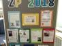 Volby ŽP 2018